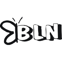 BLN-logo